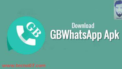 Photo of GBWhatsApp Pro تحميل بأخر اصدار من الموقع الرسمي