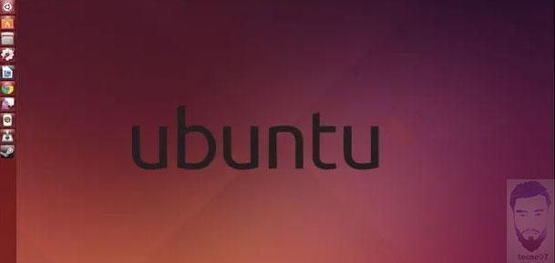 نظام ubunto linux في كيفية القيام بتسريع جهاز الكمبيوتر القديم