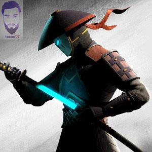 لعبة : Shadow Fight 3 في اقوى العاب الأندرويد بجرافيك عالي HD.