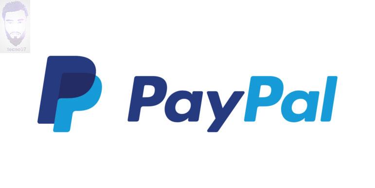 حساب paypal أمريكي
